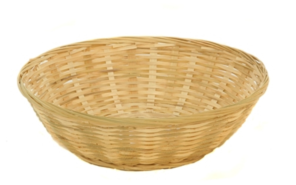 Bread baskets and Lattice Trays